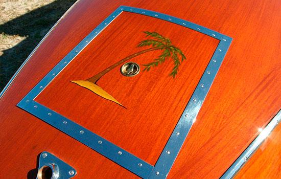 palm-beach-days-2