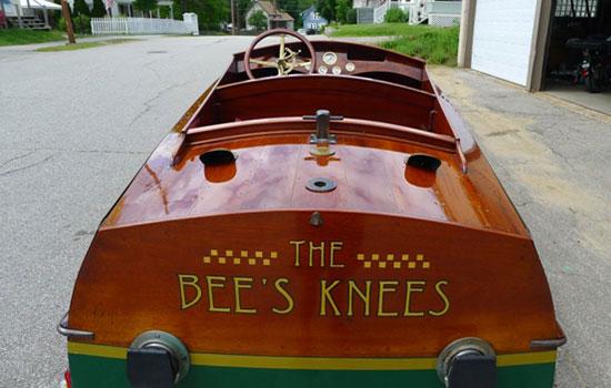 bees-knees-20
