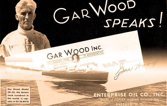 garwood-header